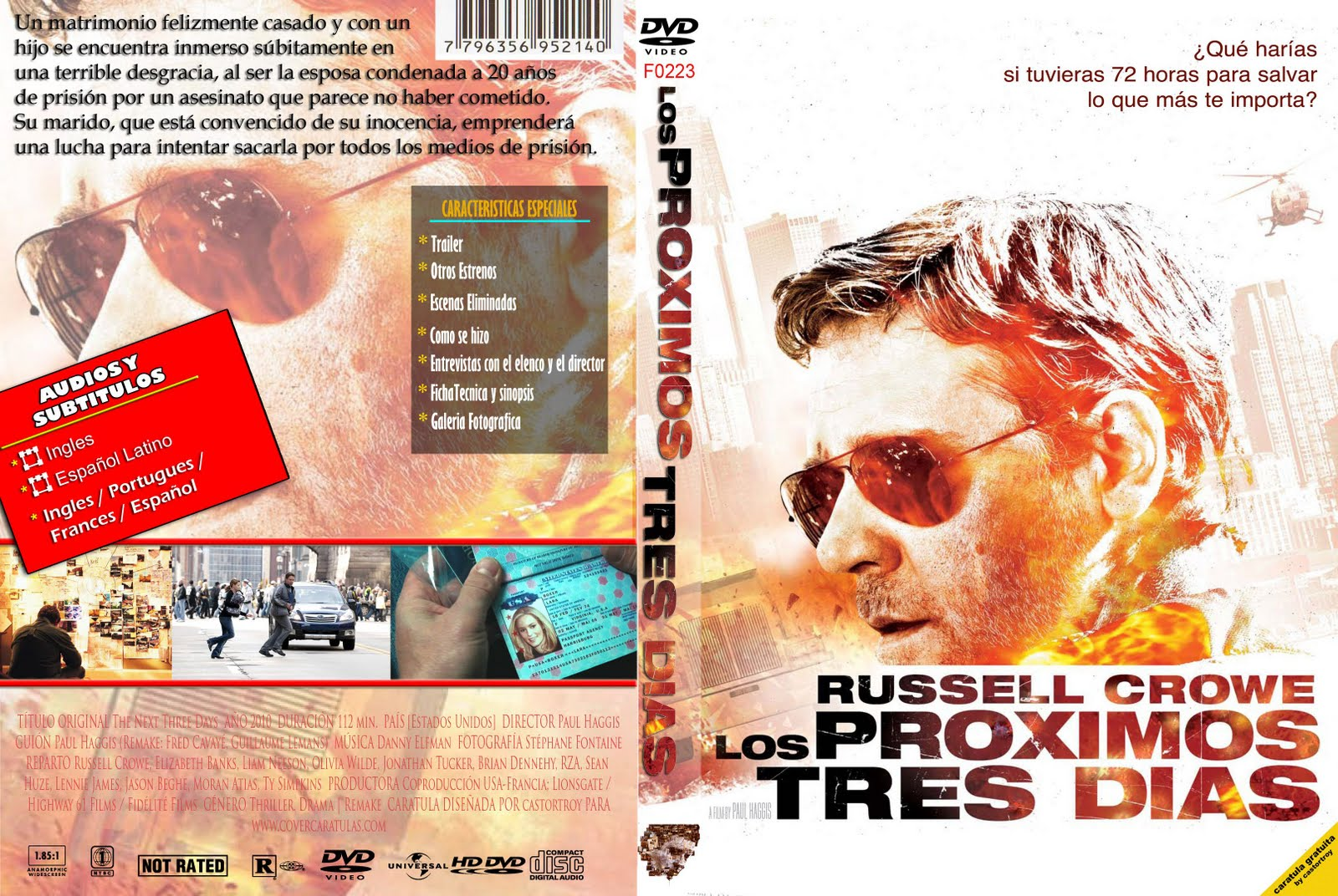 http://4.bp.blogspot.com/-VCx1XRMmeMA/TYiFWfjoy_I/AAAAAAAADMs/4tYcjq70QD0/s1600/Los_Proximos_Tres_Dias_-_Custom_-_V2_por_castortroy2_[dvd]_80.jpg